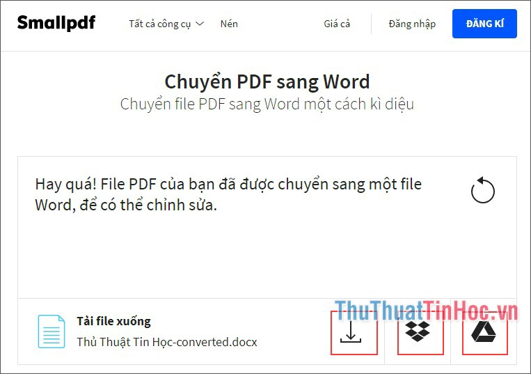 Tải file word về để sử dụng