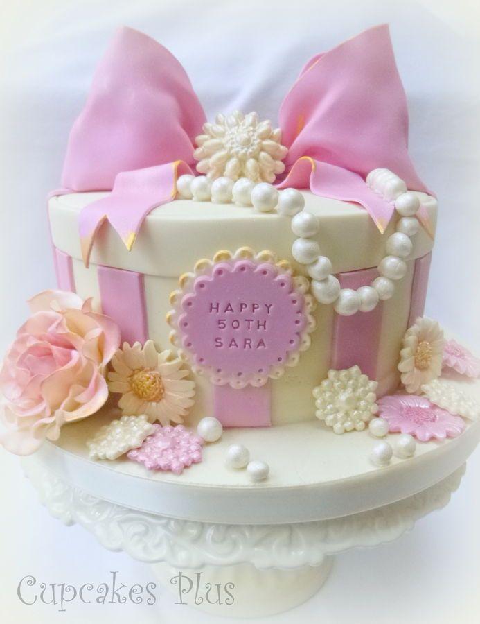 Hình ảnh bánh sinh nhật đẹp nhất