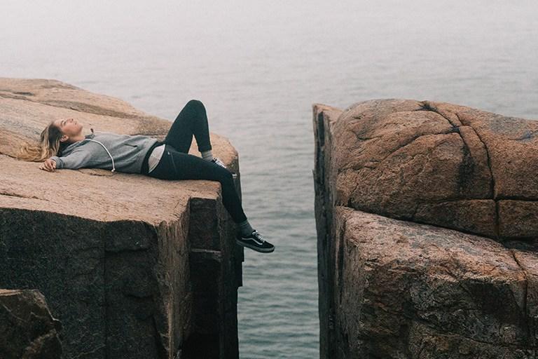 Hình ảnh cô đơn 1 mình đẹp