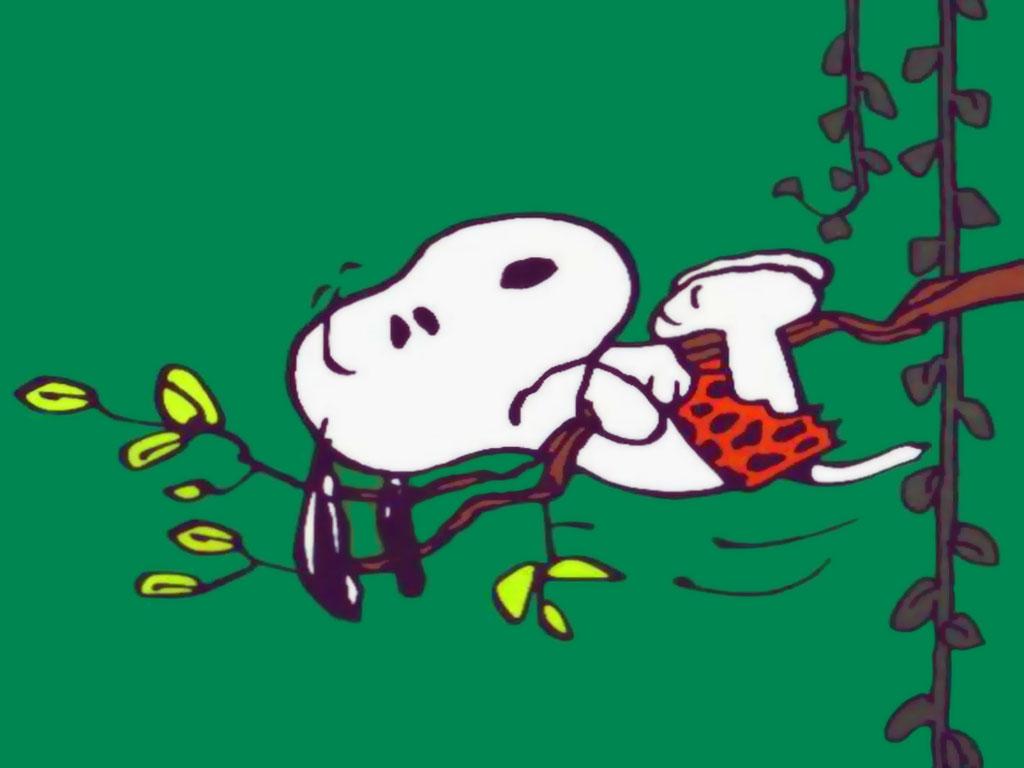 Hình ảnh hoạt hình chó trắng siêu dễ thương