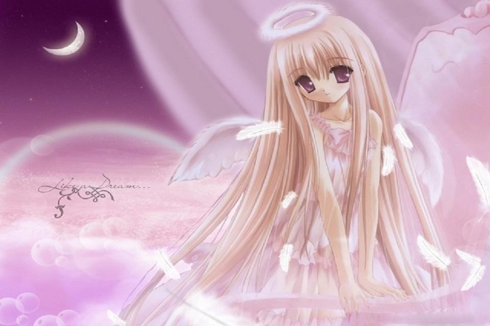 Hình ảnh avatar dễ thương nhất