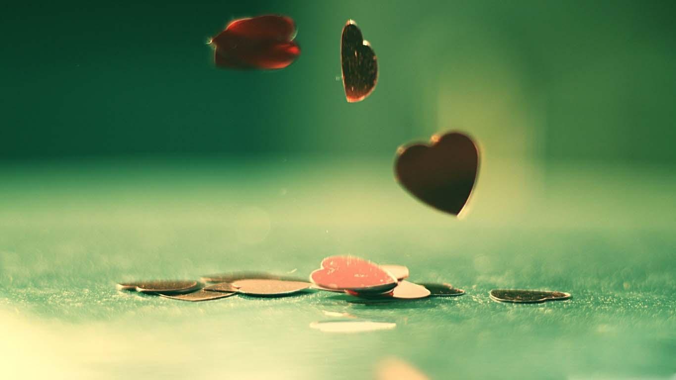 Hình ảnh buồn đẹp nhất về thất tình trong tình yêu