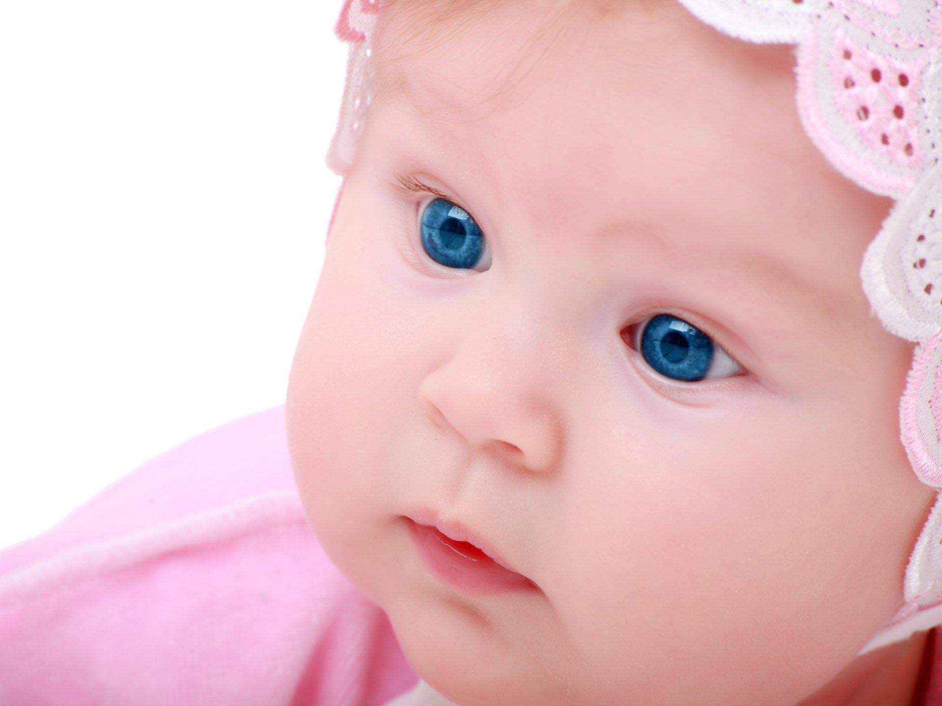 Hình ảnh đứa trẻ dễ thương nhất