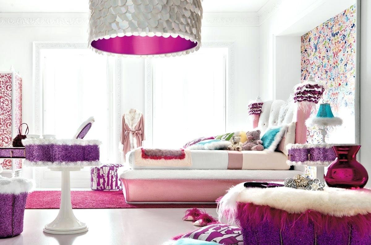 Hình ảnh phòng khách dễ thương nhất