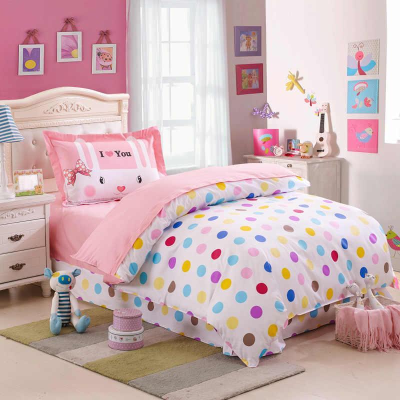 Hình ảnh phòng ngủ dễ thương nhất