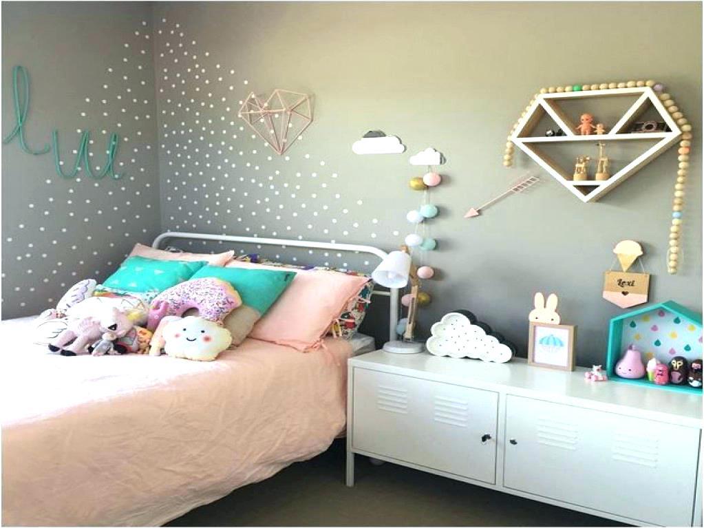 Hình ảnh phòng ngủ thoáng đãng dễ thương nhất