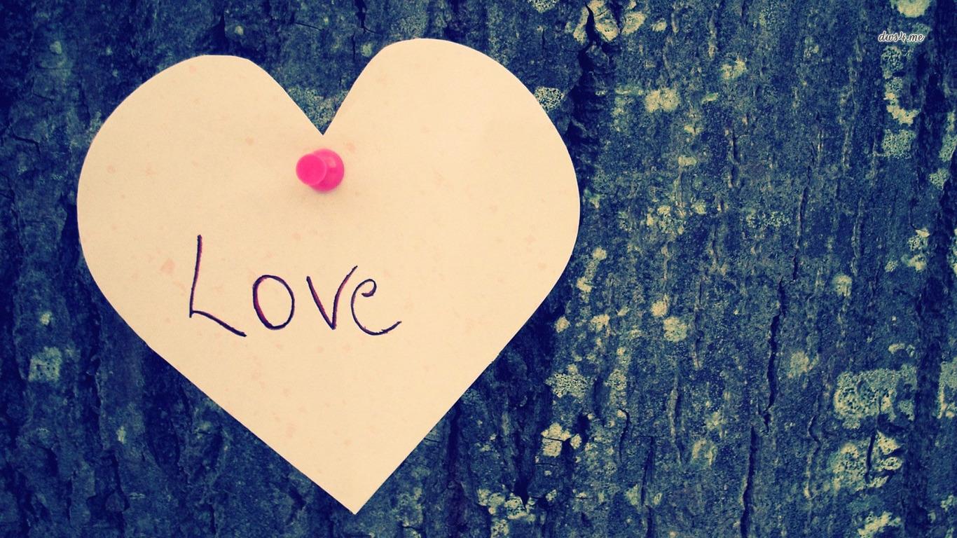 Hình ảnh stt tình yêu dễ thương nhất