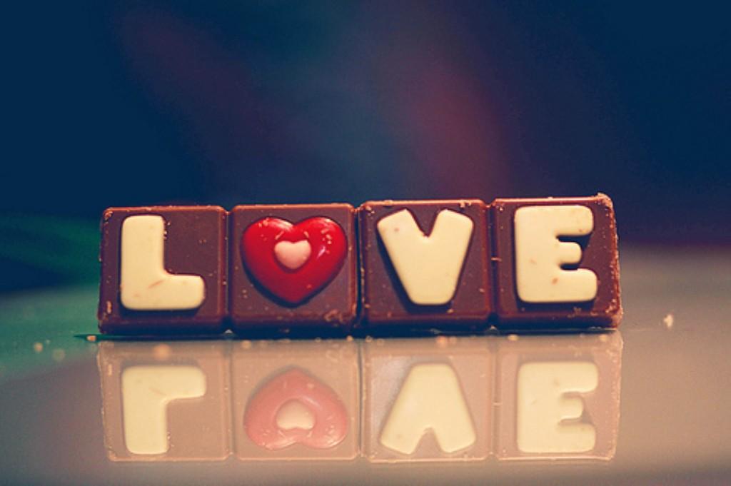 Hình ảnh tình yêu đẹp nhất