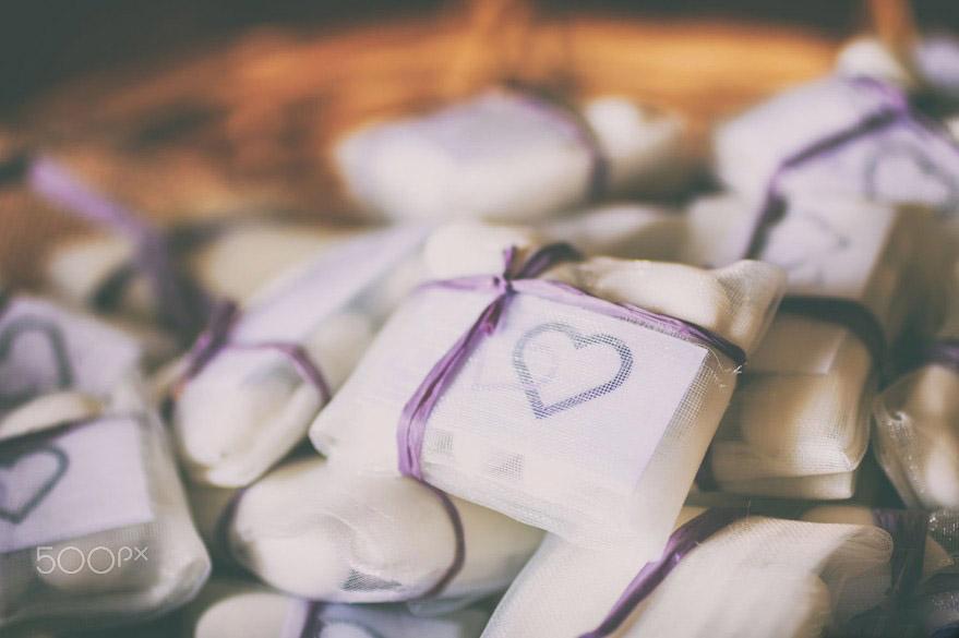 Những hình ảnh dễ thương nhất về tình yêu đẹp nhất