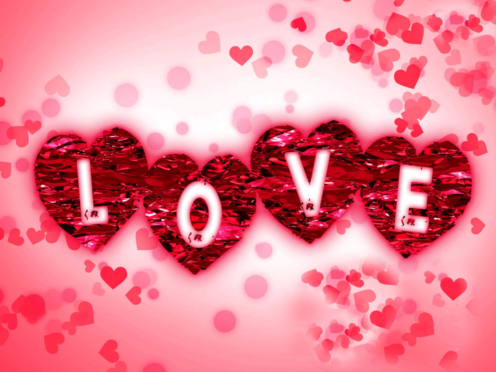 Tổng hợp những hình ảnh về tình yêu đẹp nhất