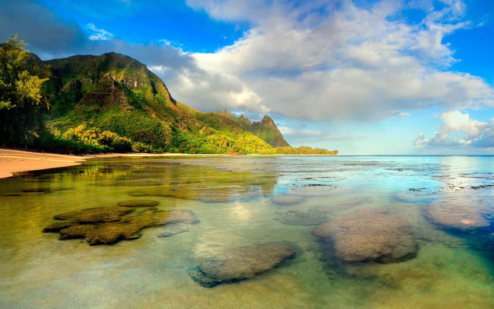 Top những hình ảnh về biển đẹp nhất dễ thương nhất