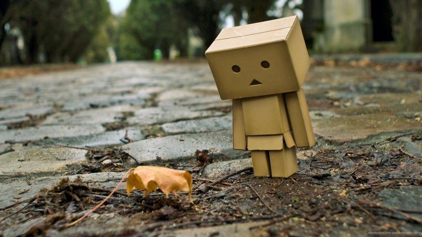 Hình ảnh avatar buồn cô đơn đẹp nhất