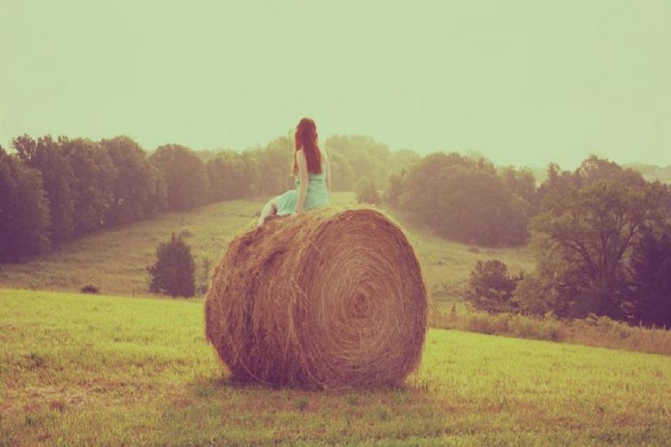 Những hình ảnh buồn cô đơn đẹp nhất