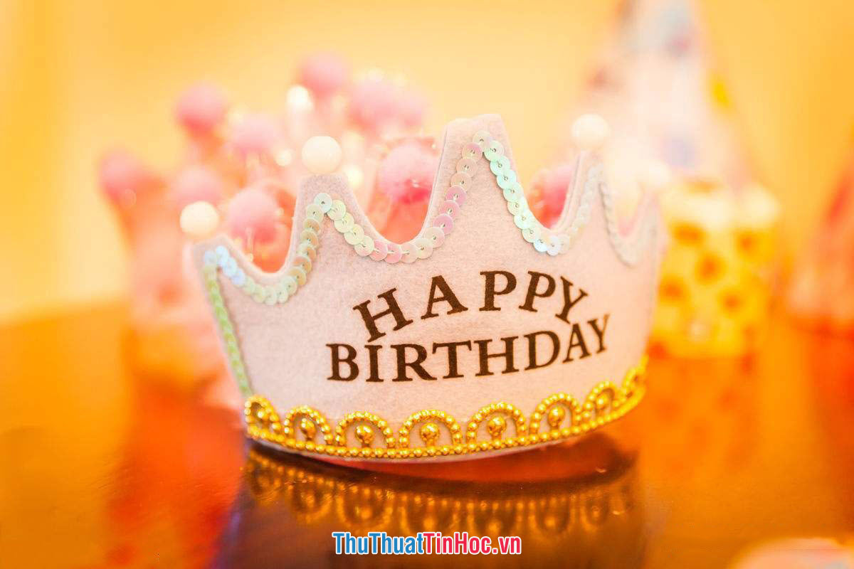 Thơ chúc mừng sinh nhật vợ/ chồng