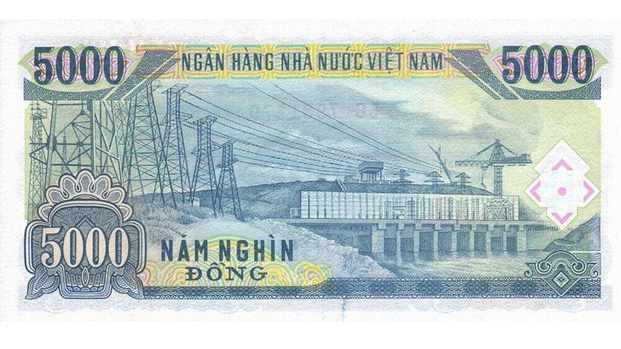Hình ảnh đồng tiền
