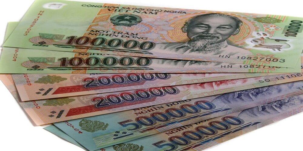 Hình ảnh nhiều tiền (2)
