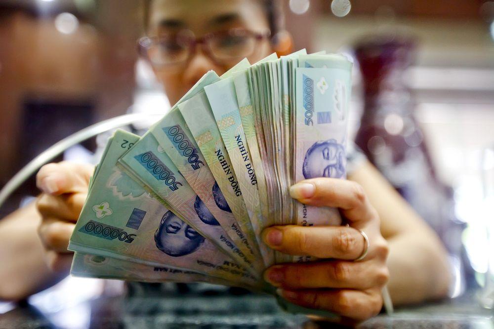 Hình ảnh nhiều tiền đẹp