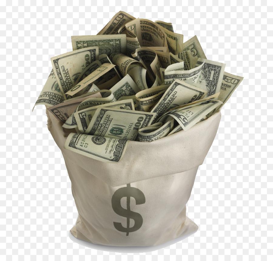 Hình ảnh tiền (2)