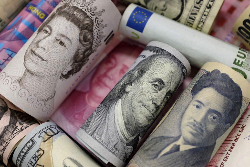 Hình ảnh Tiền đẹp nhất (2)