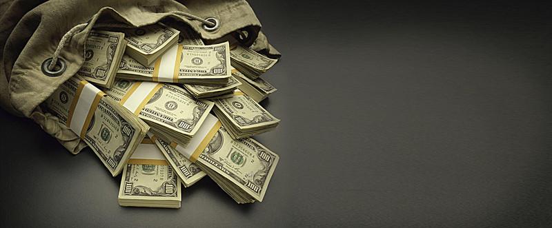 Hình ảnh Tiền
