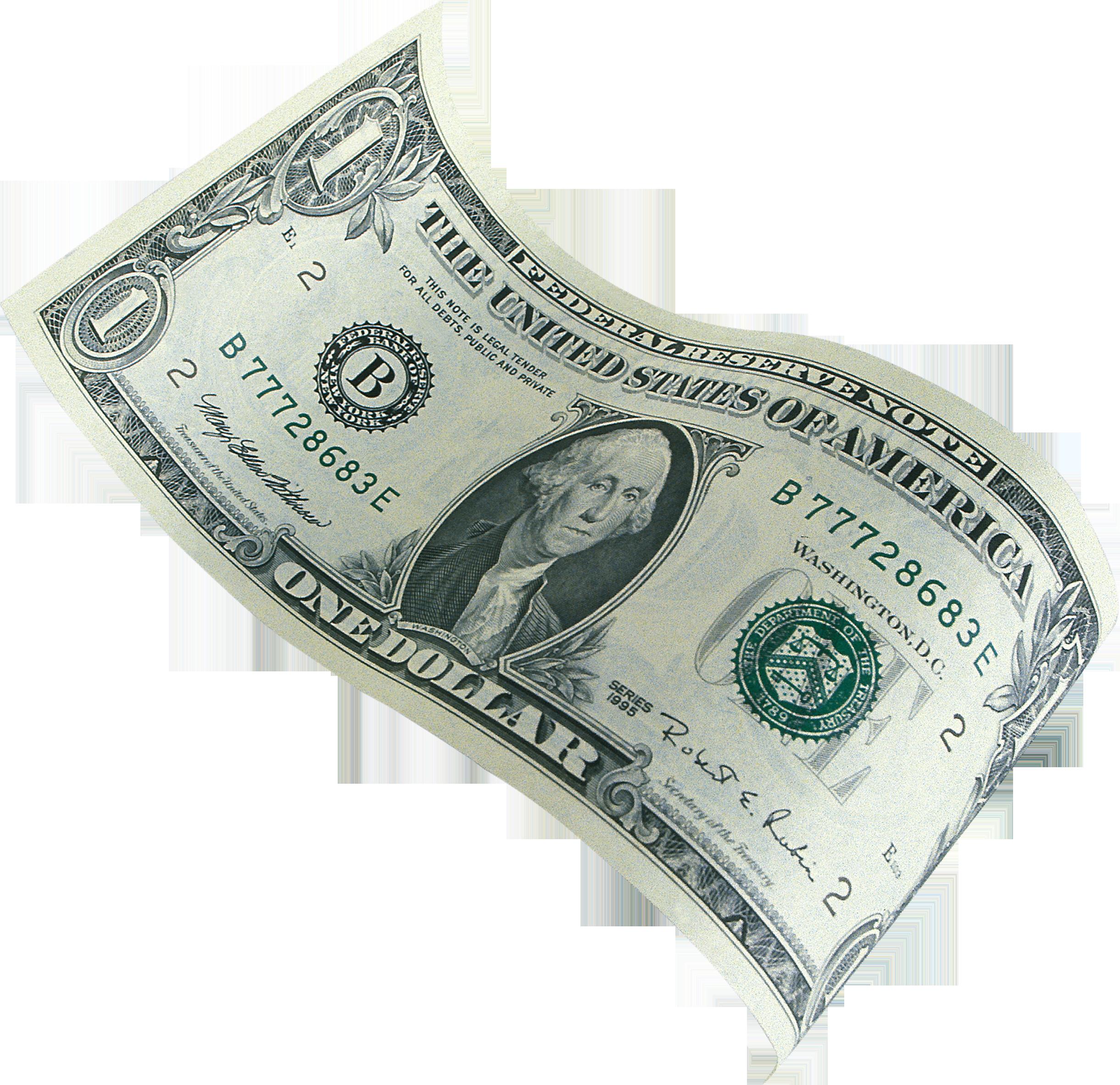 Hình ảnh tờ tiền đẹp