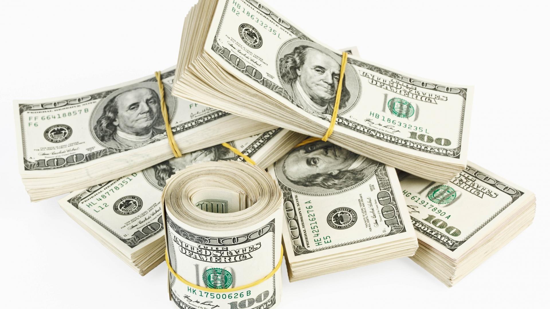 Hình ảnh về tiền bạc