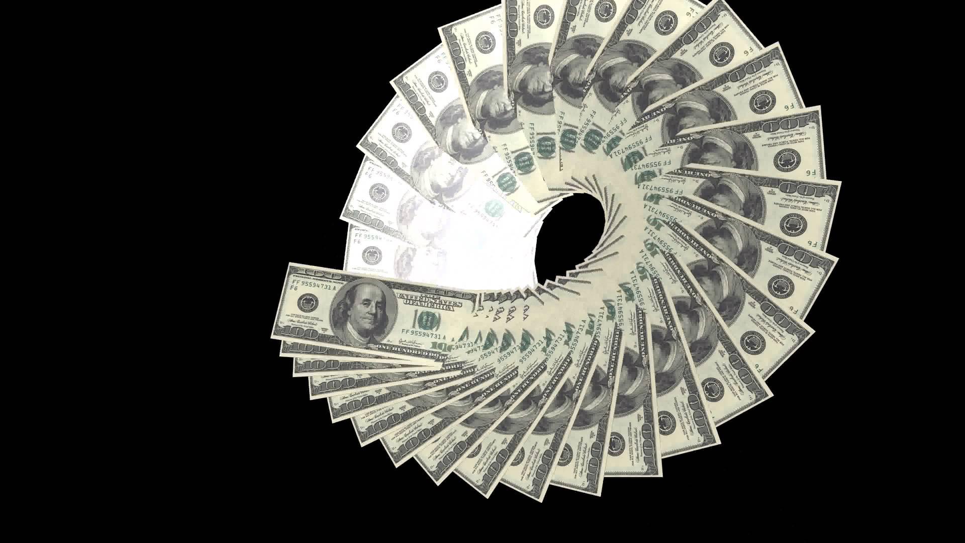 Hình ảnh về tiền dola