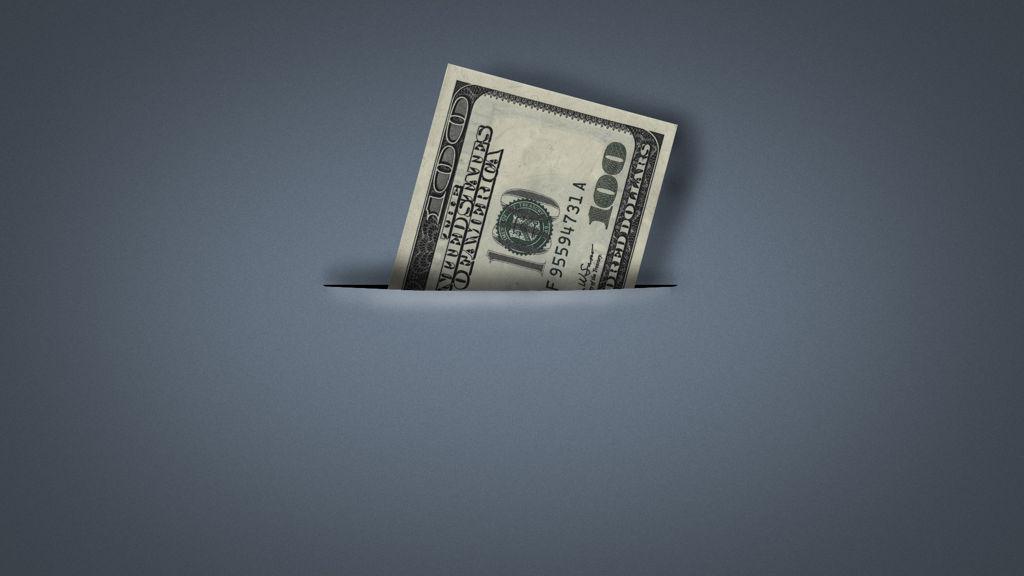 Hình nền về tiền đẹp