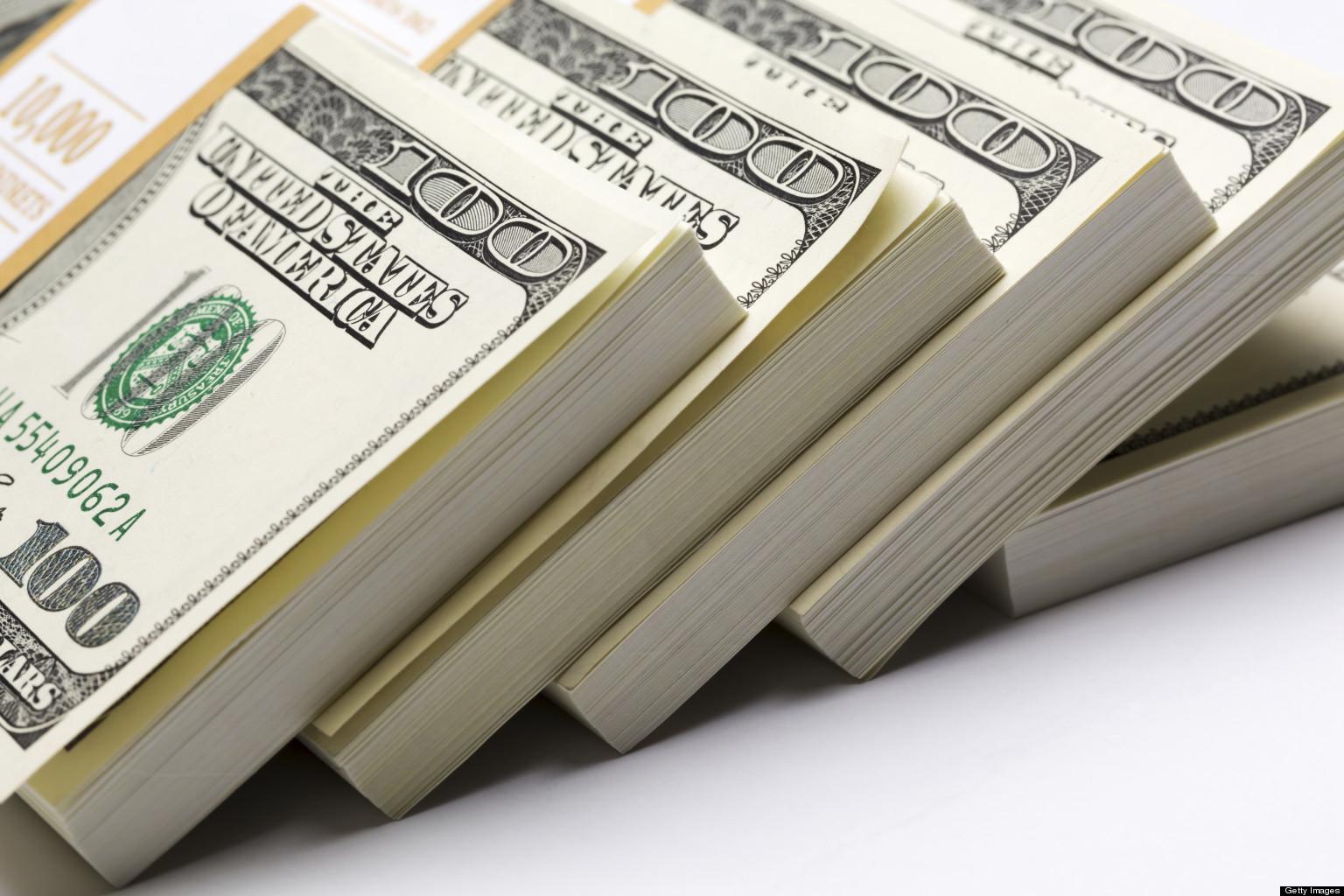 Hình tiền cực đẹp
