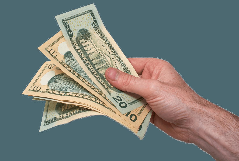 Hình tiền