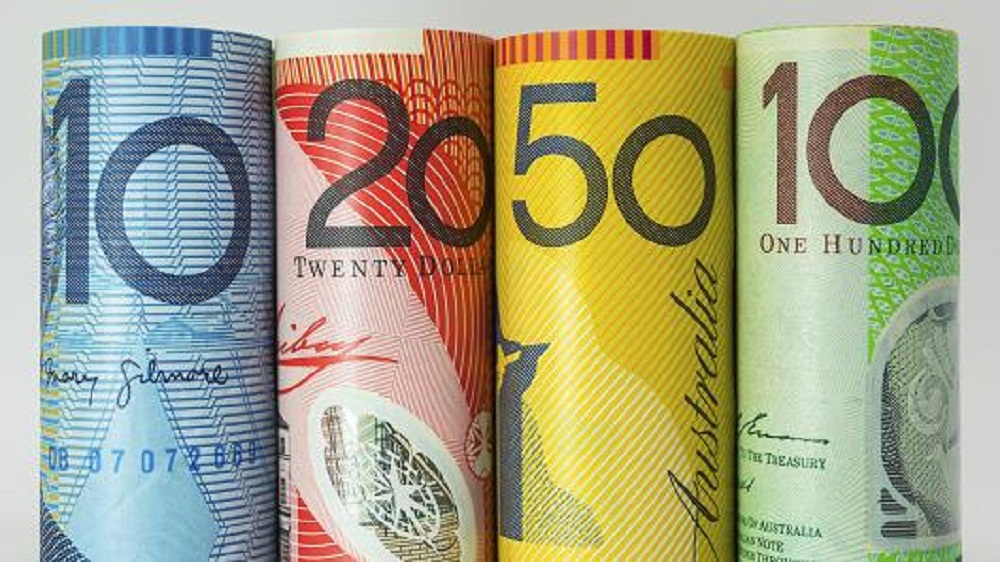 Những hình ảnh về tiền