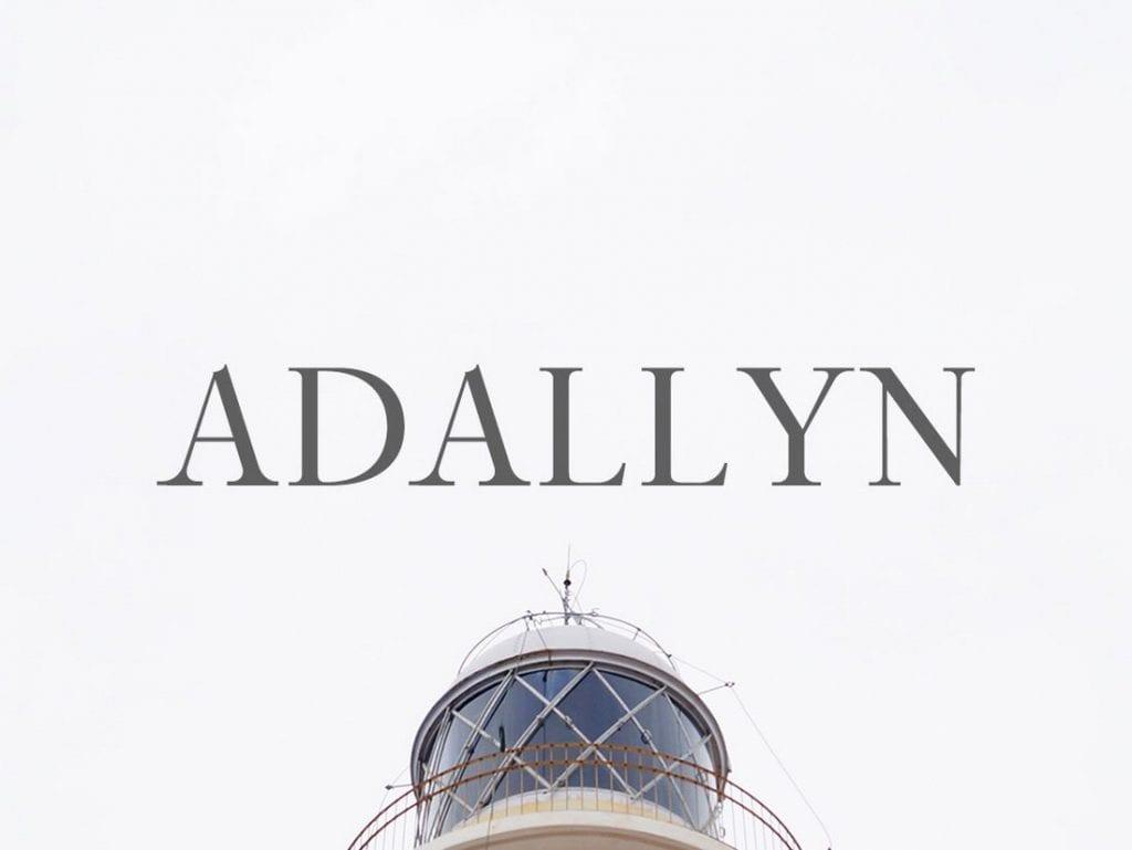 Adallyn-Free-Serif-Font-1024x769