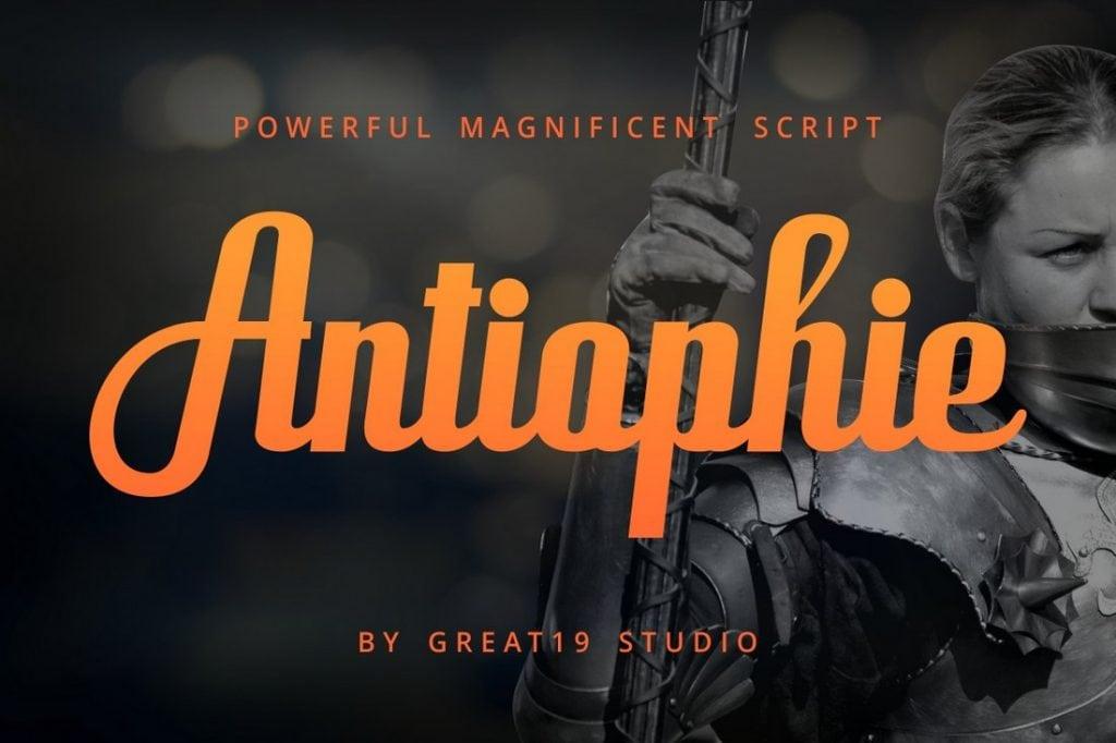 Antiophie-Free-Script-Font-1024x682