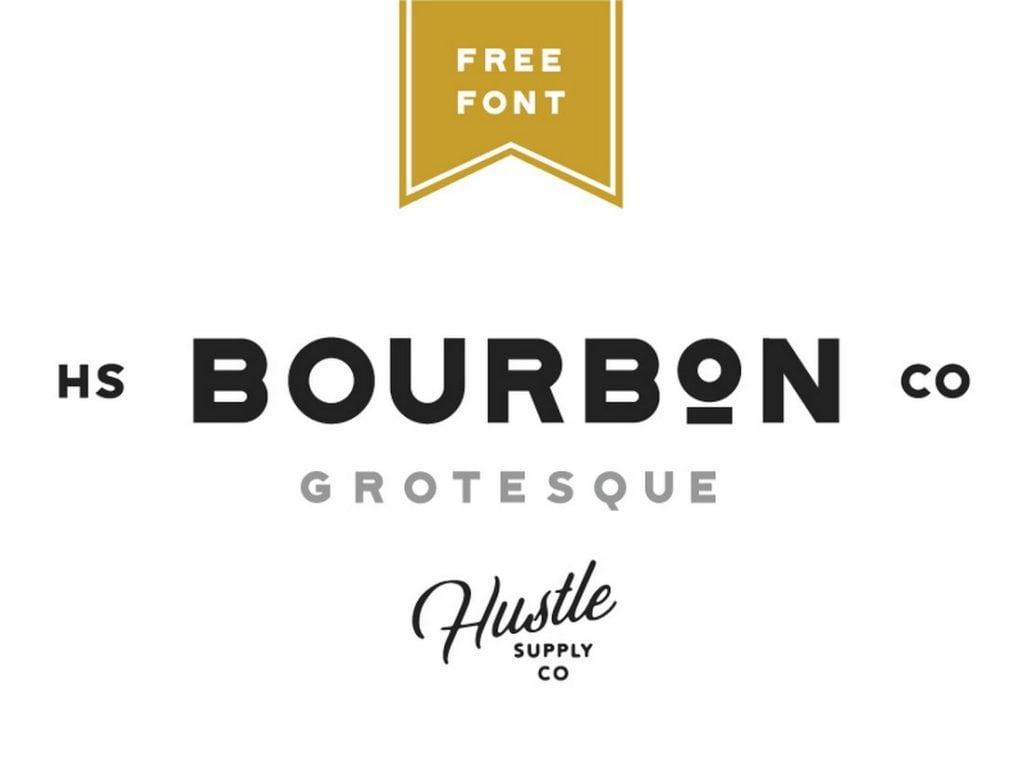 Bourbon-Grotesque-Free-Font-1024x768
