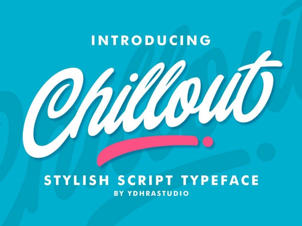 Chillout-Free-Script-Font-1024x768