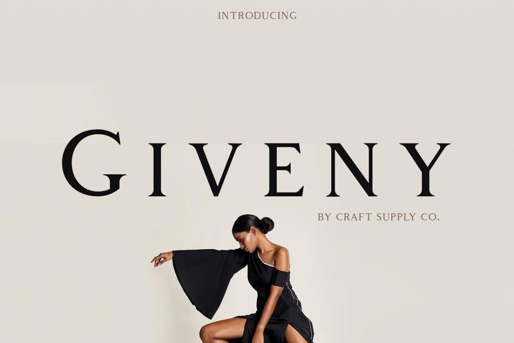 Giveny-Free-Serif-Font-1024x683