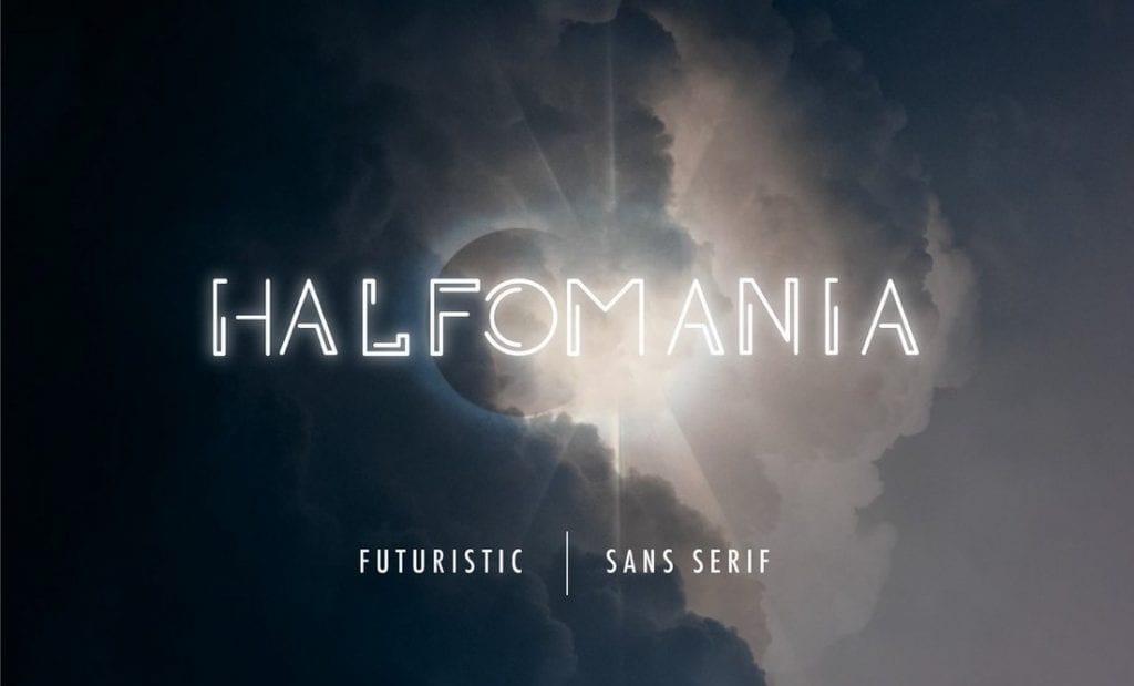 Halfomania-Free-Sans-Serif-Font-1024x619