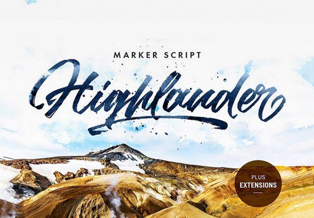 Highlander-Marker-Script-1-1024x711