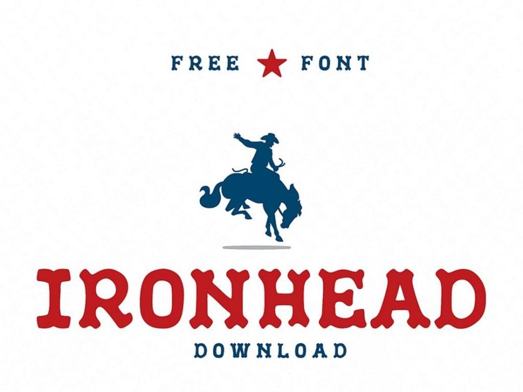 IronHead-Free-Font-1024x768