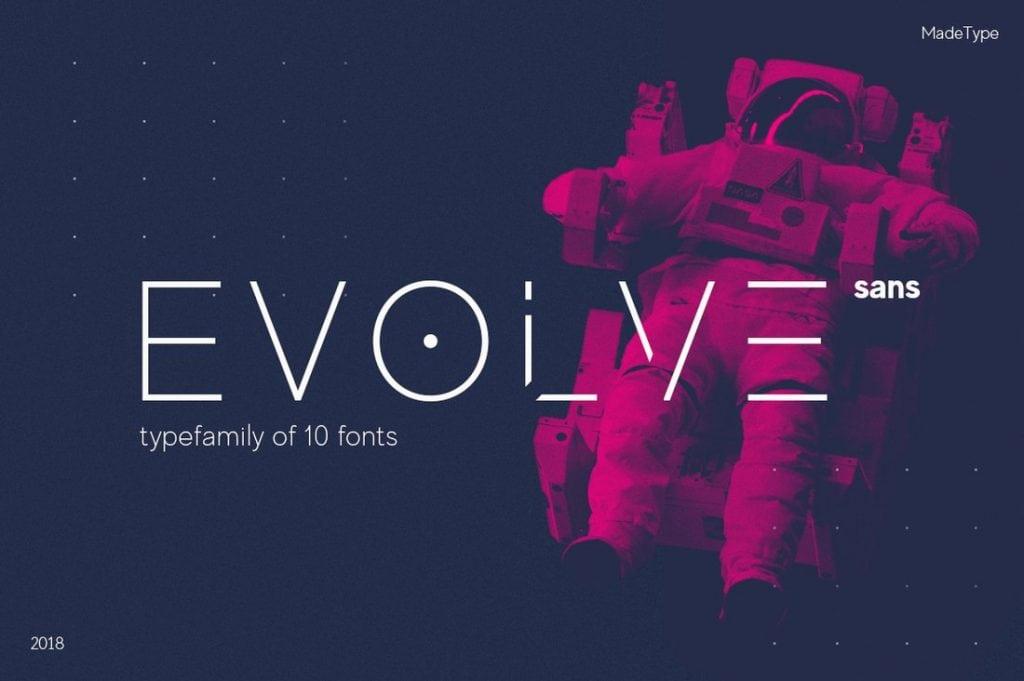 MADE-Evolve-Sans-1024x681