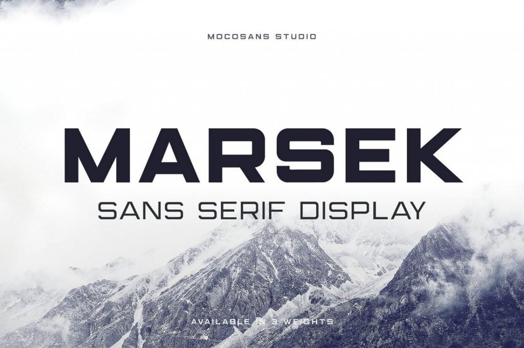 Marsek-Display-Sans-Serif-1024x681