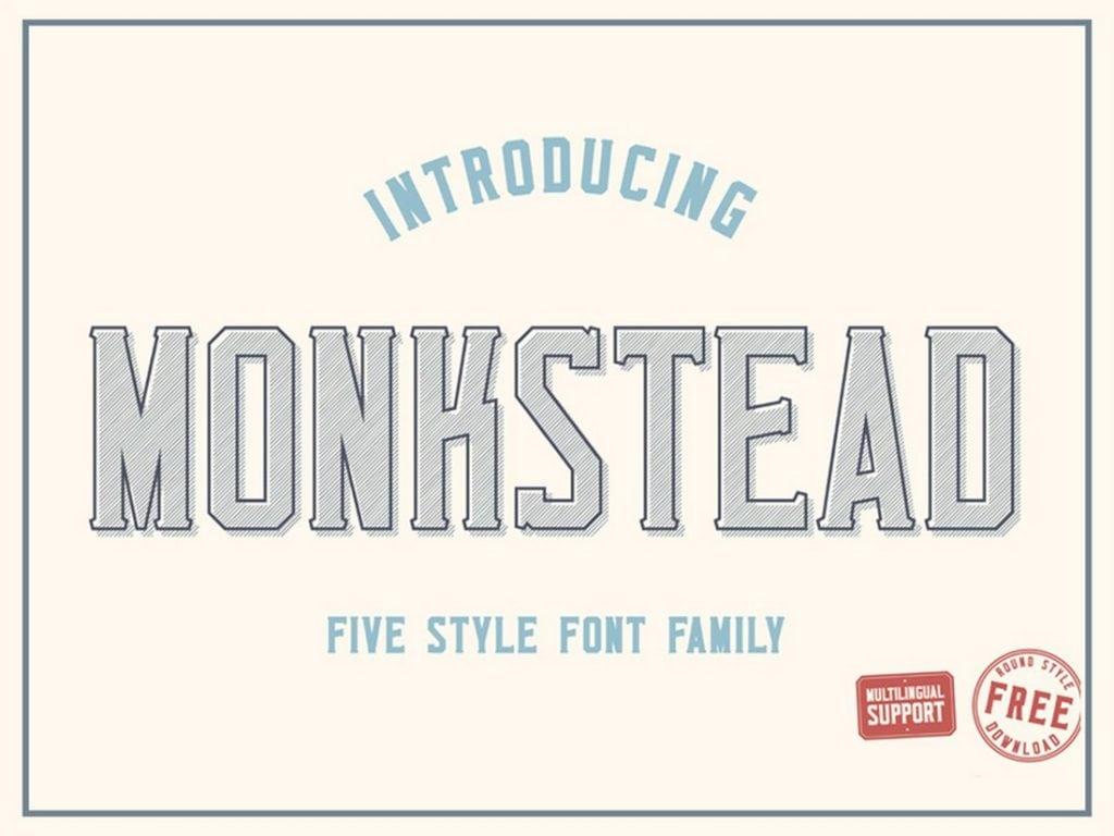 Monkstead-Font-Free-1024x768