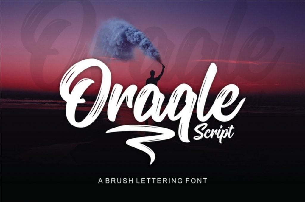 Oraqle-Free-Script-Font-1024x678