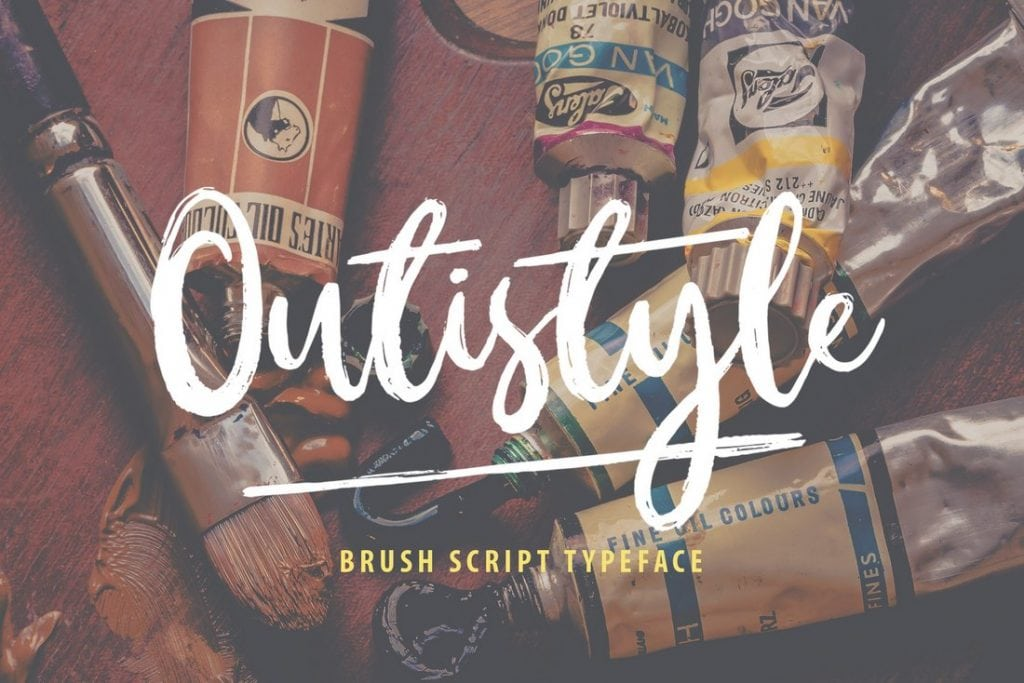 Outistyle-Free-Font-1024x683