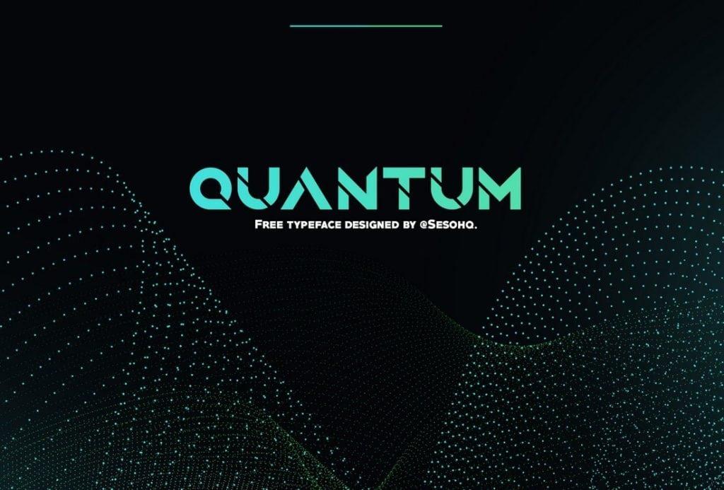 Quantum-Free-Font-1024x693