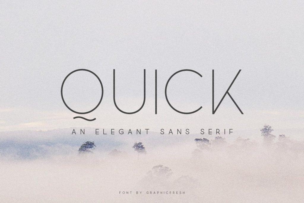 Quick-–-Elegant-Sans-Serif-1024x683