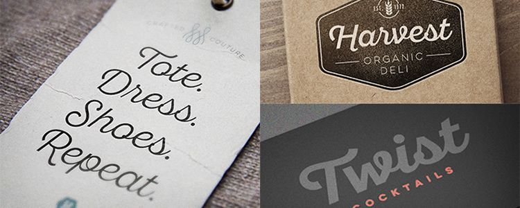 santelia-text-free-font-serif