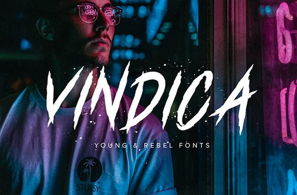 Vindica-Rebel-Typeface-1024x672