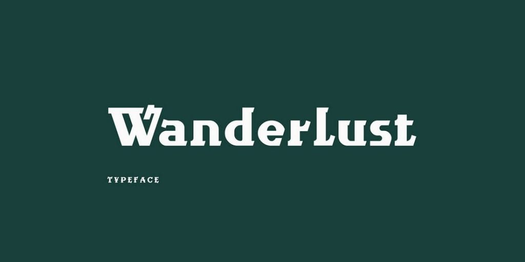 Wanderlust-Free-Serif-Font-1024x512