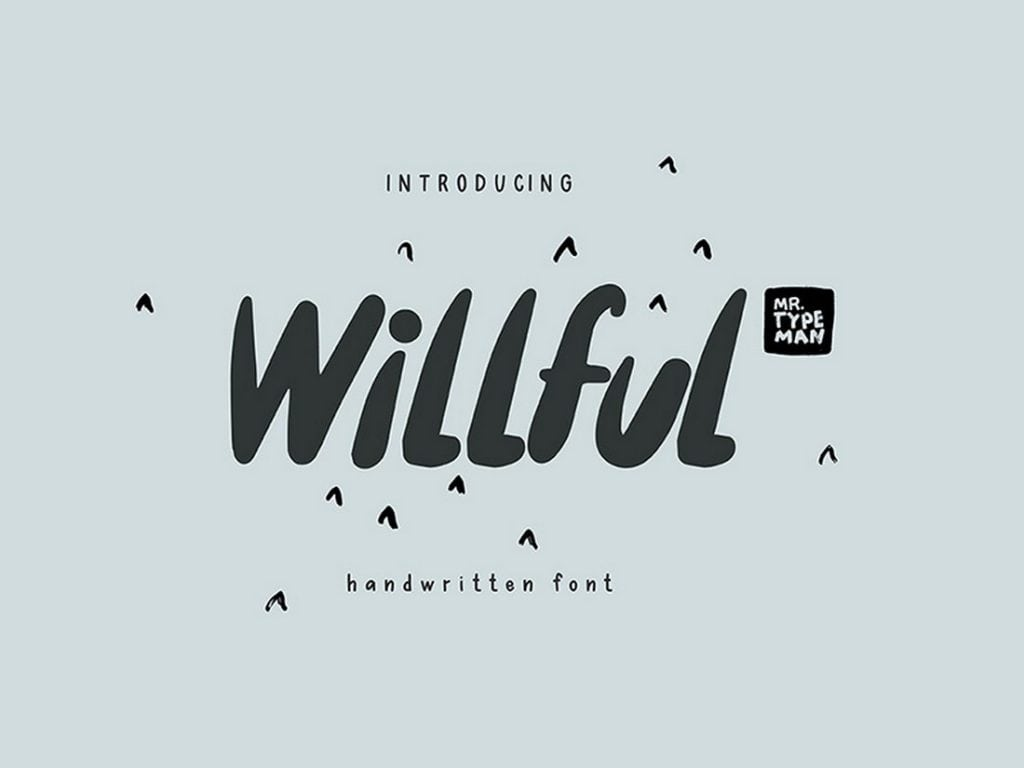 Willful-Handwritten-Brush-Font-1024x768